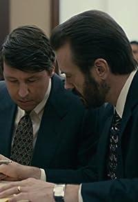 Primary photo for USA vs. Theodore J. Kaczynski