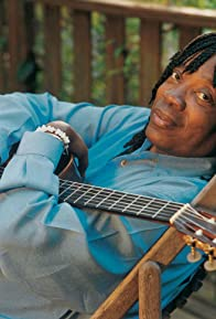 Primary photo for Milton Nascimento