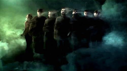 Ghost Hunters: Season 12
