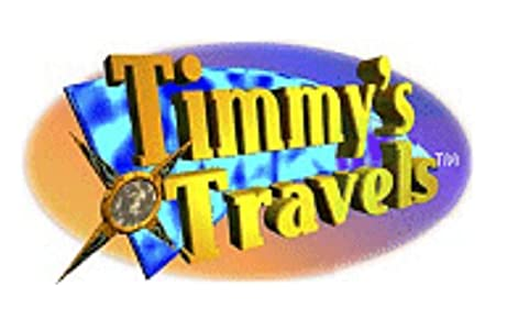 Best websites to watch free new movies Timmy's Travels USA [480x360]
