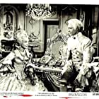 Nina Foch and Mel Ferrer in Scaramouche (1952)
