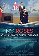 No Roses on a Sailor's Grave