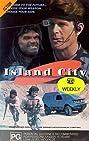 Island City (1994) Poster