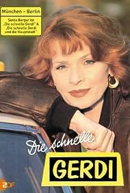 Die schnelle Gerdi (1989)