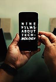 Nine Films About Technology (2021)
