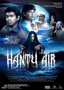 The notebook watch online movie2k Hantu Air by [1920x1080]
