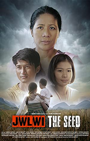 Jwlwi - The Seed movie, song and  lyrics