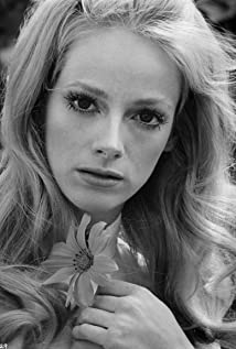 Gallery Erotic sondra locke