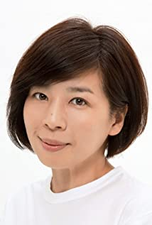 Hiroko Nakajima Picture