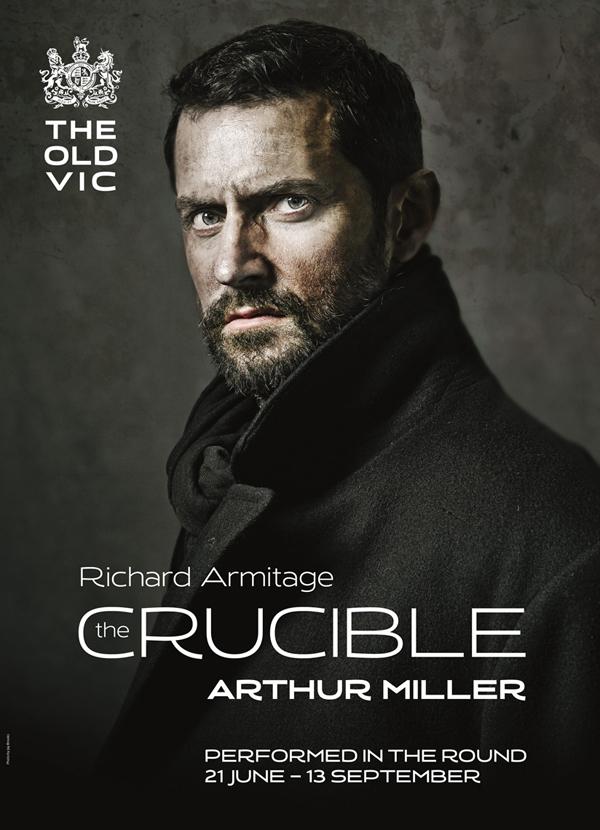 the crucible abigail