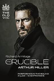 The Crucible (2014)