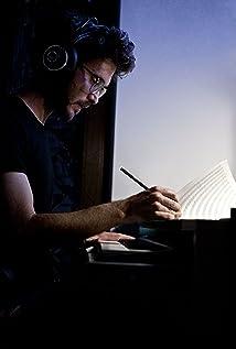 Emiliano Mazzenga Picture