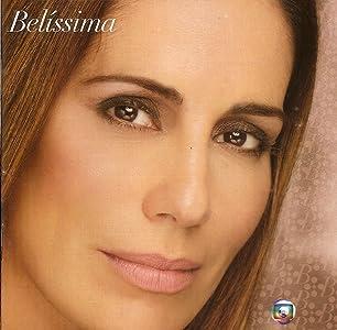 Filmnedlastinger til DVD Belíssima: Episode #1.169 [mts] [Avi] [QHD] by Silvio de Abreu