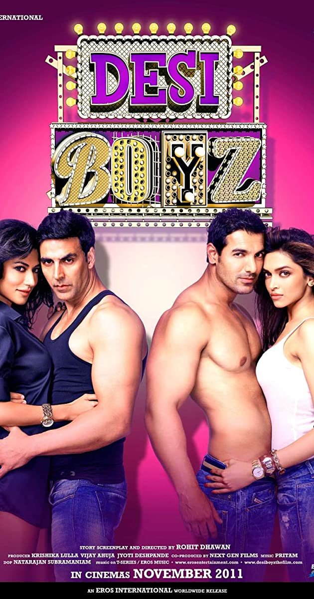 desi boyz full movie download 300mb