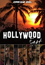 Hollywood East