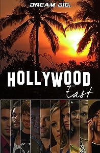 Downloading movie clip Hollywood East: Hook, Line & Singer (2010)  [2160p] [h.264]