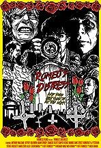 Romeo's Distress
