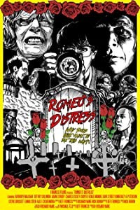 Watch best action movies Romeo's Distress [720