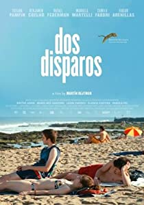 Movie mobile free download Dos disparos [4K]