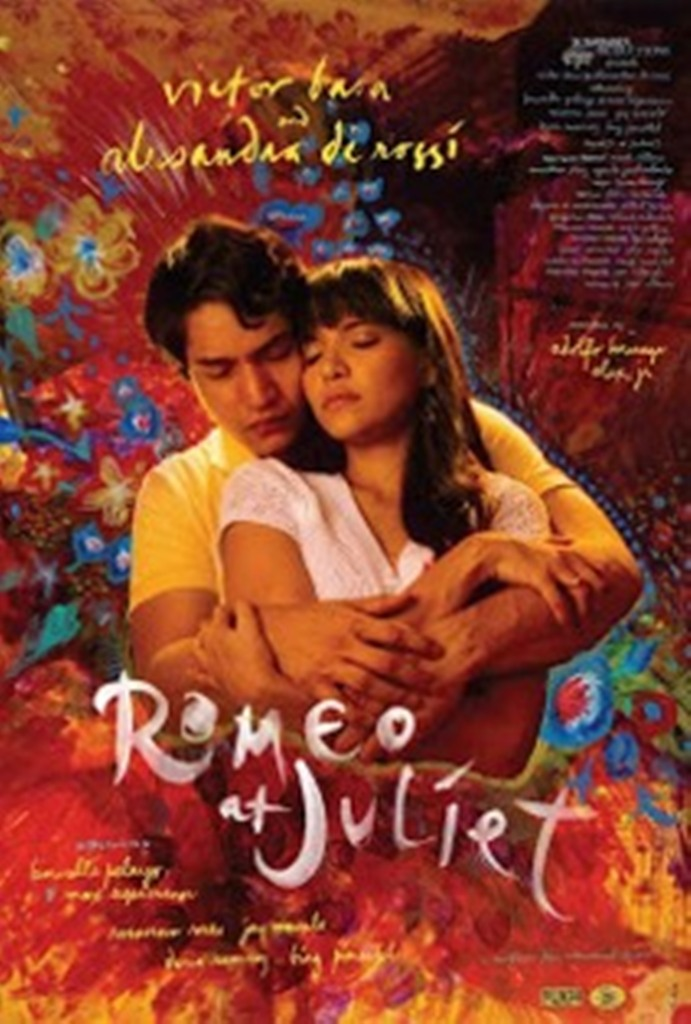 Agence Intalnirea Romeo? i Julieta cautand om sa danseze