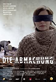 Die Abmachung Poster
