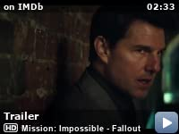 mission impossible 3 movie in hindi download torrent