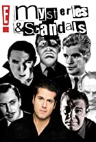 E! Mysteries & Scandals