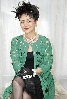 Bo-Bo Fung Picture
