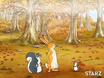 Watch freemovies Autumn Journey [mpeg]