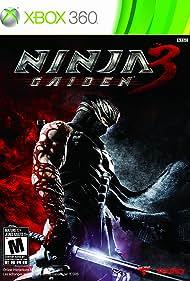 Ninja Gaiden 3 (2012)