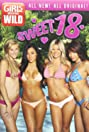Girls Gone Wild: Sweet 18 (2015) Poster