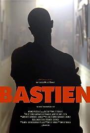 Bastien Poster