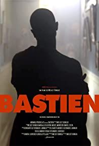 Primary photo for Bastien