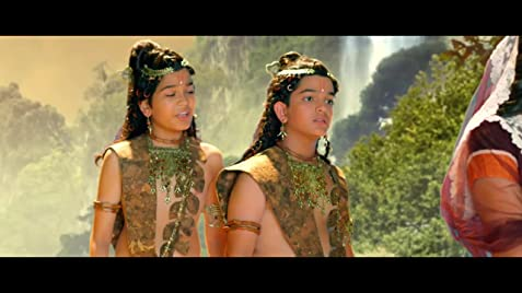 Shivya Pathania - IMDb