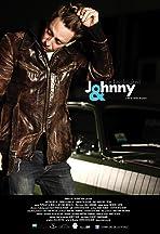 Johnny & Die Leichtigkeit