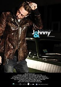 Watch online divx movies Johnny \u0026 Die Leichtigkeit Germany [Mp4]
