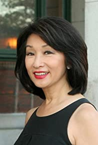 Primary photo for Connie Chung
