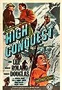 High Conquest