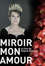Mirror My Love