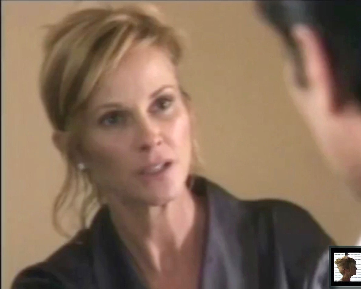 Suggest you Rebecca staab nip tuck