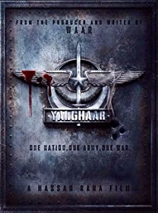 the Yalghaar full movie download in hindi