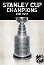 NHL Stanley Cup Champions 2012: Los Angeles Kings