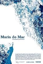 Maria do Mar