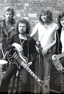 King Crimson Picture