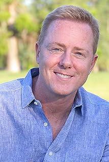 Ron Davis Picture