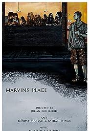 Marvins Platz