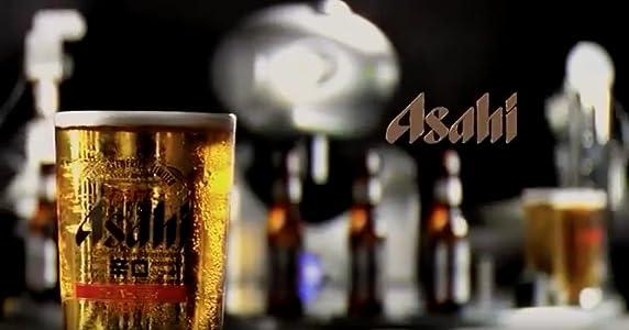Websites for downloading hd mp4 movies Mr. Asahi Beer Robot [WEB-DL]