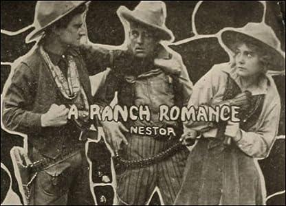 Watch free movie websites A Ranch Romance [320p]