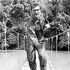 Hugh O'Brian in Ambush Bay (1966)