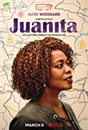 Watch Juanita 2019 Movie | Juanita Movie | Watch Full Juanita Movie